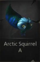 File:ArcticSquirrelA.png