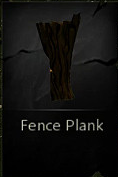 File:FencePlank.png