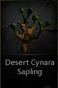 File:DesertCynaraSapling.png