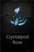 File:CrystalpodRose.png