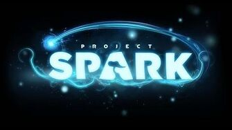 Moving On Relative Path in Project Spark