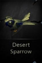 File:Desert Sparrow.jpg