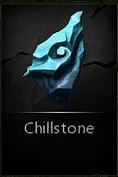 File:Chillstone.png