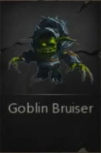 File:GoblinBruiser.png