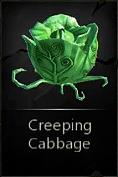 File:CreepingCabbage.png
