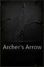 Archers arrow