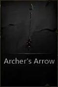 File:Archers arrow.png