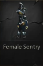 File:FemaleSentry.png