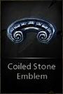 CoiledStoneEmblem