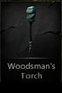 WoodsmansTorch