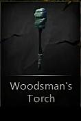 File:WoodsmansTorch.png