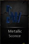 File:MetallicSconce.png