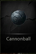File:Cannonball.png
