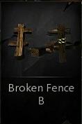File:BrokenFenceB.png