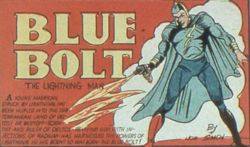 File:250px-Blue Bolt.jpg