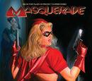 Comics:Masquerade Vol 1 3