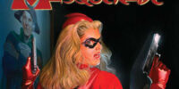 Comics:Masquerade Vol 1 3