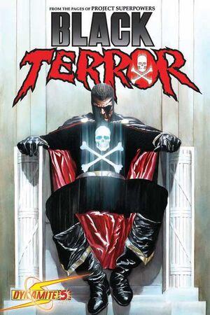 Blackterror5