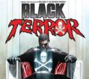 Comics:Black Terror Vol 1 5