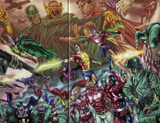 File:Super Powers 1-2.jpg