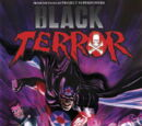 Comics:Black Terror Vol 1 8