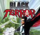 Comics:Black Terror Vol 1 2