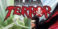 Comics:Black Terror Vol 1 2