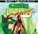Comics:Meet the Bad Guys Vol 1 1