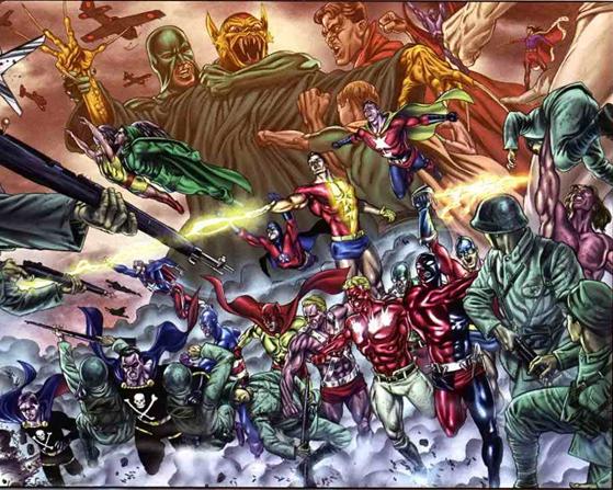 Battle of Kokura 001