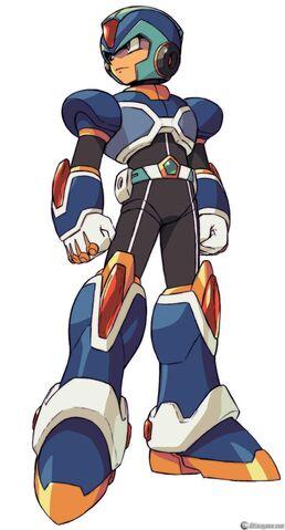 File:Megaman-x-command-mission-imagen-i64962-i.jpg