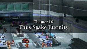 Chapter 19 - Thus Spake Eternity
