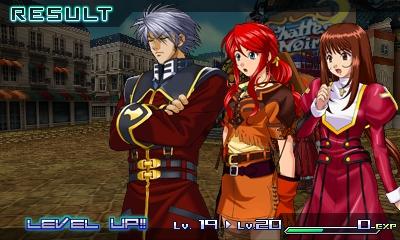 File:Chat after battle1 (2).jpg