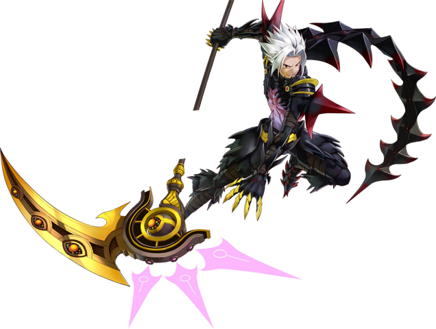 File:PXZ2-Haseo.png
