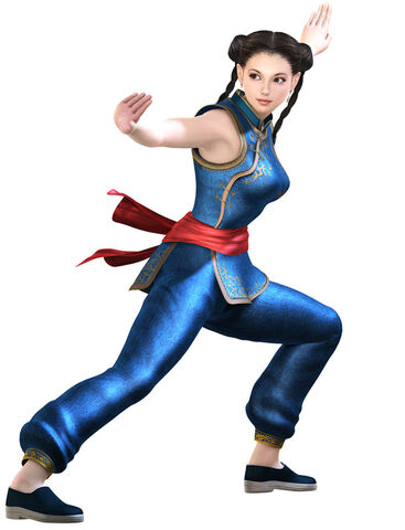 File:Pai-chan-virtua-fighter-5-picture.jpg