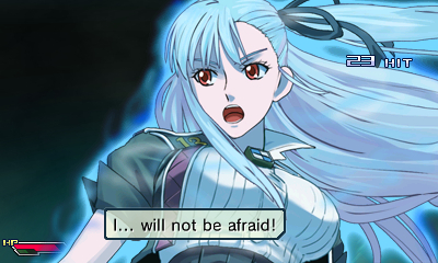 File:PXZ Riela Special Attack.png