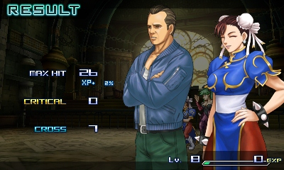File:Chat after battle2 (2).jpg