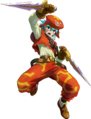 PXZ Kite.png