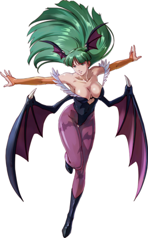 File:Morrigan-project-x-zone.png