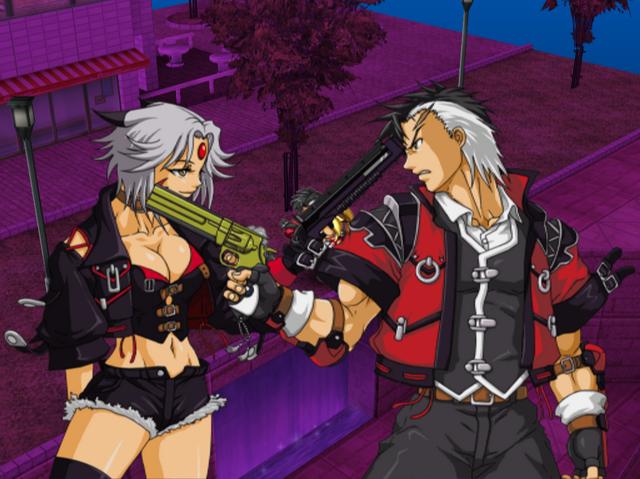File:NxC-Reiji&Saya.png