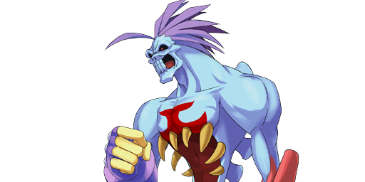 File:Lord Raptor Project x Zone.png