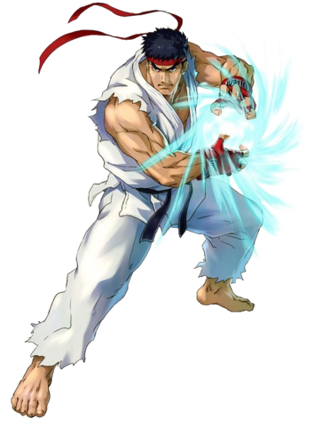 File:PXZ2-Ryu.png