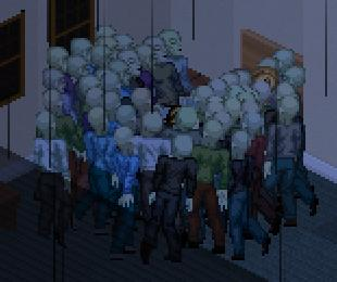 File:Zombie hord around Kate.jpg