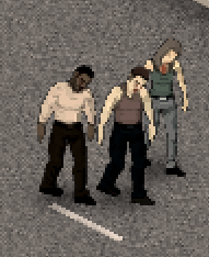 File:Zombies3.png