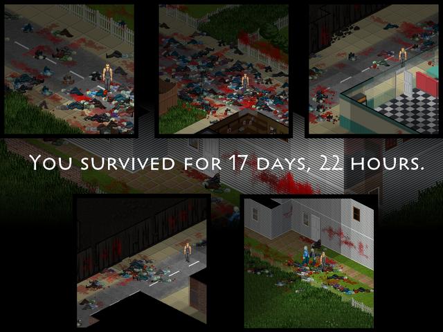 File:17-Day Massacre.png