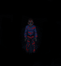 File:Alone in the dark.png