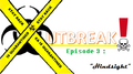 Thumbnail for version as of 21:03, October 25, 2013