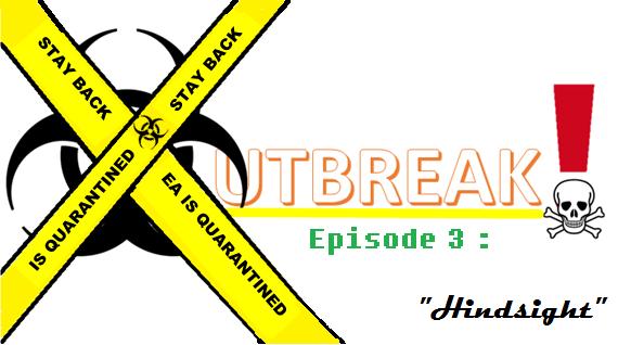 File:Quarantine Episode 3 - Hindsight.png
