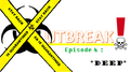 Thumbnail for version as of 21:07, October 25, 2013