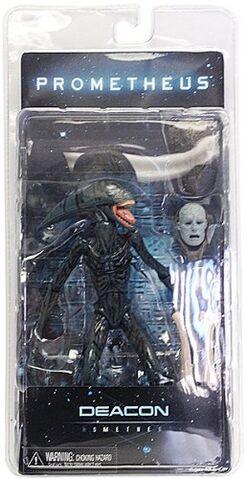 File:Deacon NECA packaging.jpg