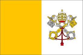 File:Papal States Flag.jpg